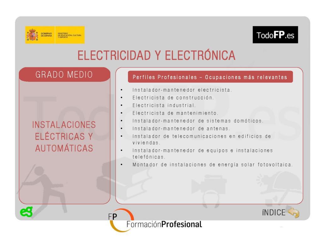 perfiles-profesionales-electricidad-y-electronica_Página_05