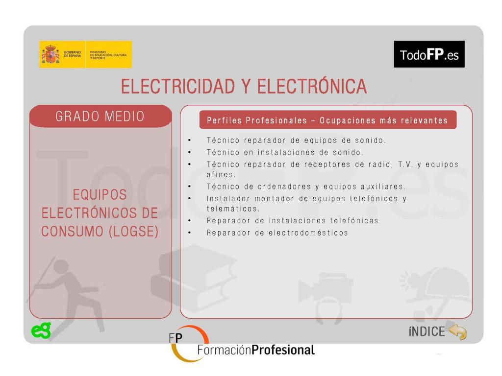 perfiles-profesionales-electricidad-y-electronica_Página_06