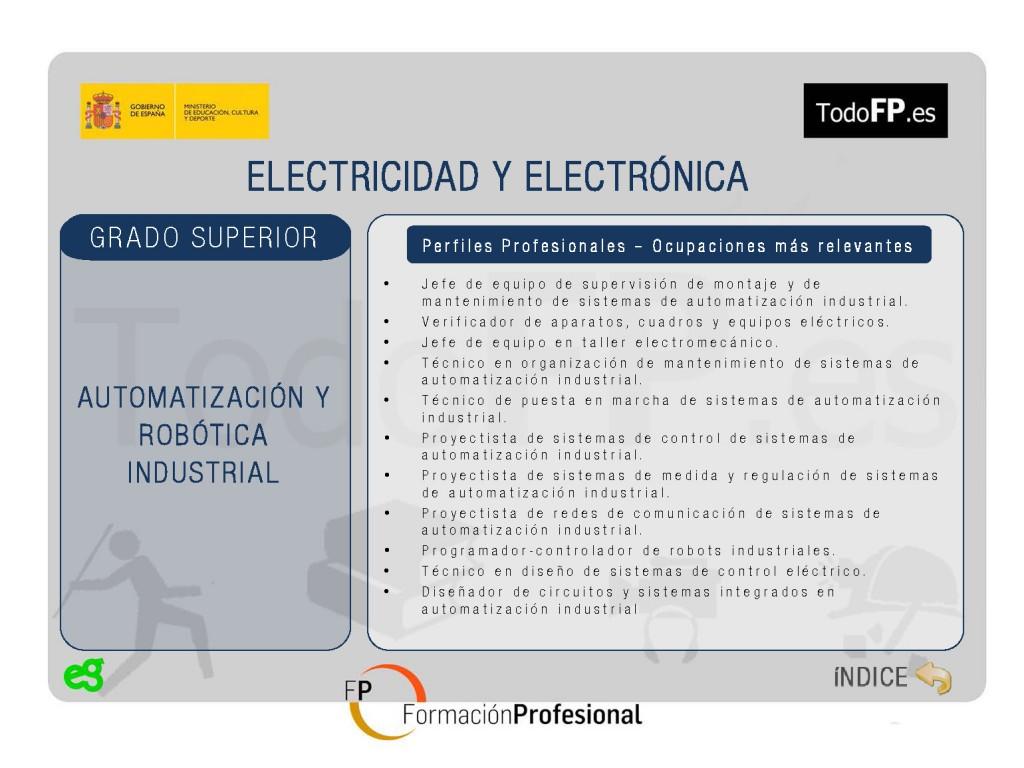 perfiles-profesionales-electricidad-y-electronica_Página_07