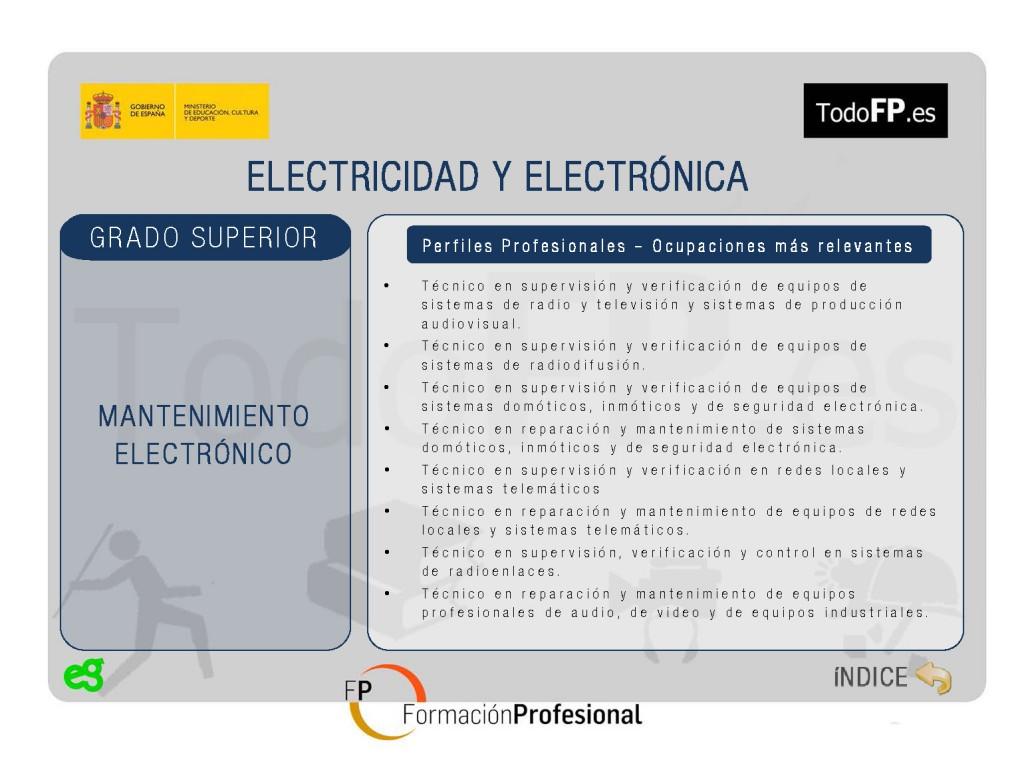 perfiles-profesionales-electricidad-y-electronica_Página_08