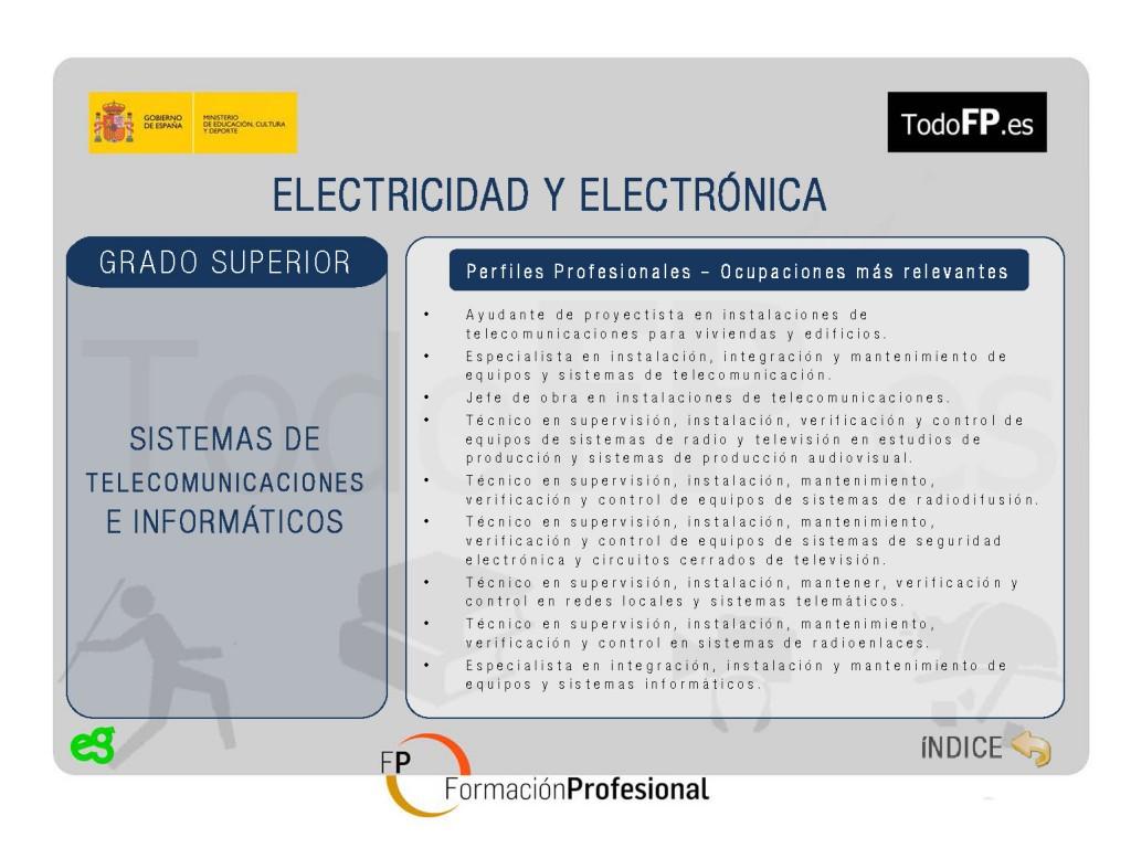 perfiles-profesionales-electricidad-y-electronica_Página_09