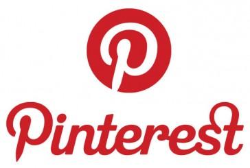 Como aumentar tus seguidores en Pinterest