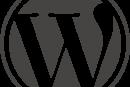 Tutorial – Crear blog con WordPress