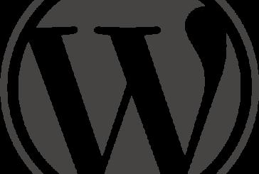 7 razones para elegir wordpress para crear tu blog