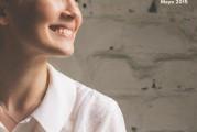 Informe InfoJobs ESADE (Mercado laboral)