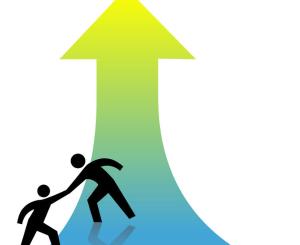 10 buenas razones para estudiar Formación Profesional