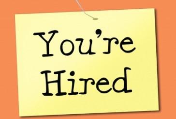 CV: ¿En qué se fijan los reclutadores?