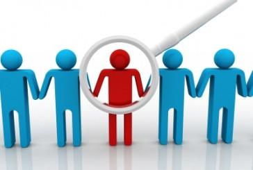 ¿Como funciona la mente de un técnico de selección de personal?