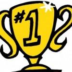 260px-Trofeo
