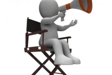 Seleccion semanal de Posts de otros blogs que te pueden ayudar a buscar #empleo