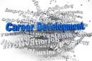 Búsqueda de empleo: Profesionales y Redes Sociales