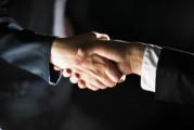 Derechos y obligaciones que implica la firma de un contrato.