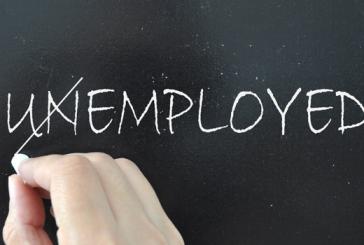 ¿Puedo aumentar mi nivel empleabilidad? Ecuación de la empleabilidad
