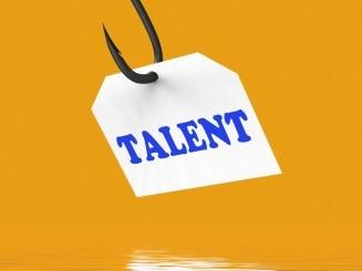 7 claves que las empresas deben tener en cuenta para potenciar el talento.