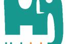 Hulajob,  plataforma gratuita para buscar trabajos puntuales en internet.