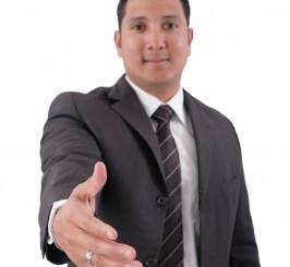 5 errores catastróficos en una entrevista de trabajo