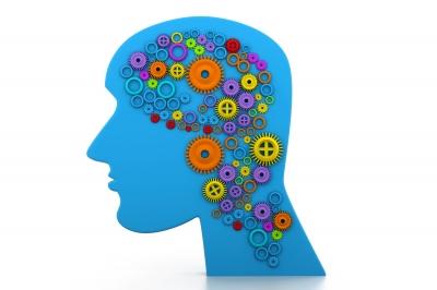 """Cognitive Intelligence"" by ddpavumba"