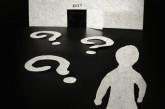 Claves para afrontar el despido laboral