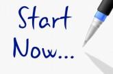 #Apps para fomentar la #motivación