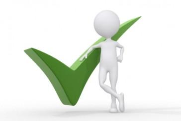 Trabajos u otras prestaciones o pensiones compatibles con la prestación de desempleo