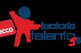 3ª edición de la Factoría de talento de Adecco