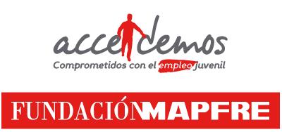logo_Accedemos
