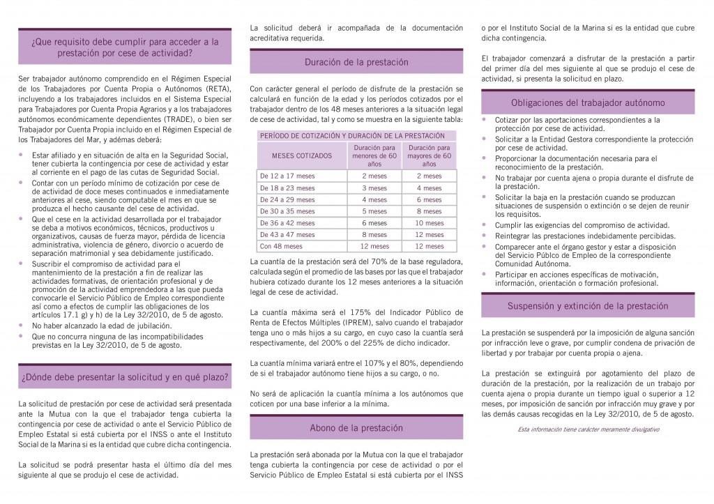 trip_cese_actividad_esp-page-002