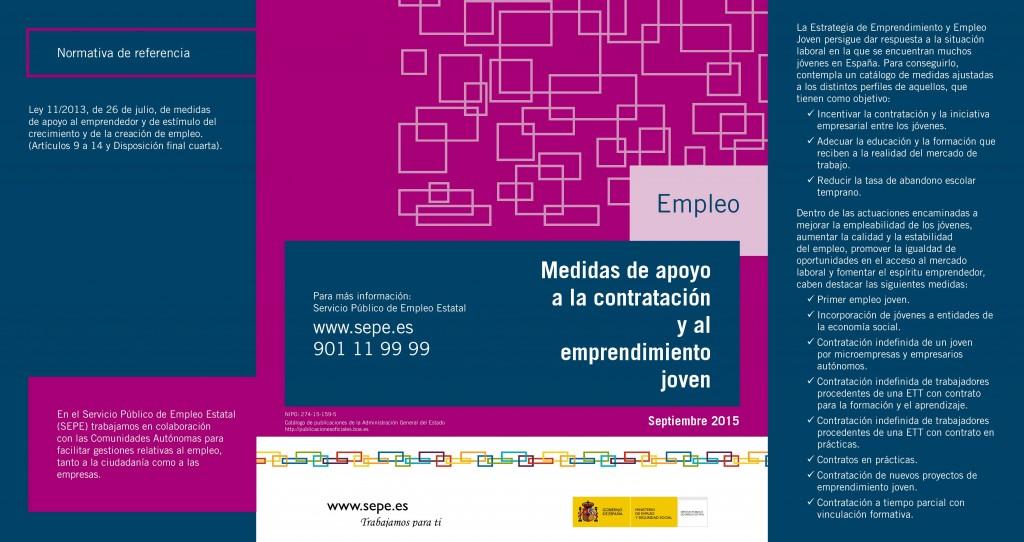 medidas_emprendimiento_joven-page-001