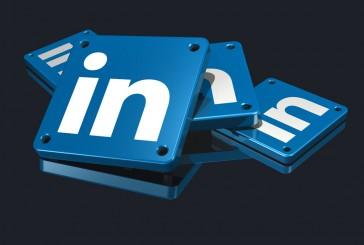 Aprende LinkedIn: Recomendaciones y Aptitudes