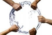 La red social ideal para tu negocio, ¿cual/es escoger?