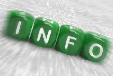Info: Todas las Prestaciones para las personas en situación de desempleo