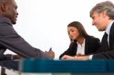 Tips para preparar una entrevista de trabajo