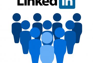 APRENDE LINKEDIN: ¿Cómo llenar la cabecera del perfil?