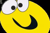 50 maneras de hacer feliz a los demás