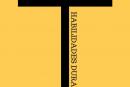 Competencias profesionales y Empleabilidad (Informe CES)