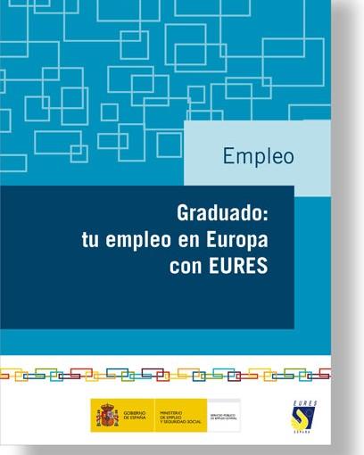 portada_graduado_eures
