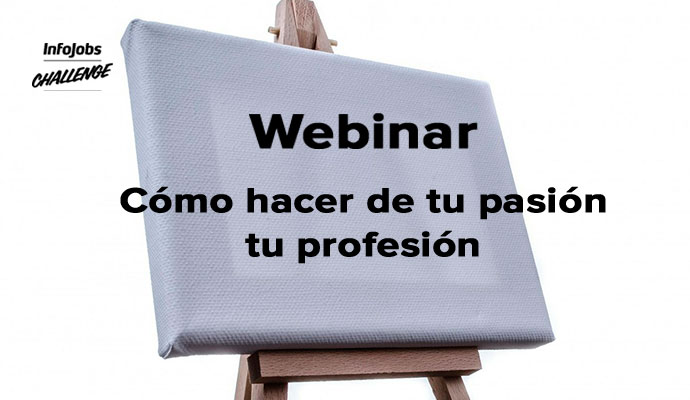 webinar-pasion-profesion-tc