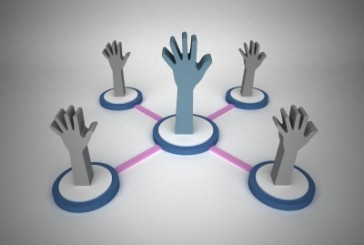 Aprende LinkedIn: los contactos que nos interesan y  gestión de los mismos