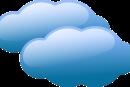 The Cloud (la nube) y sus beneficios