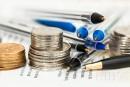 Bonificaciones/Reducciones a la contratación laboral