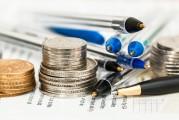 Como establecer objetivos economicos anuales para tu negocio de autoempleo