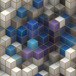 cube-1002897_1280