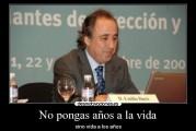Emilio Duró: motivación en estado puro (vídeo completo ponencia)