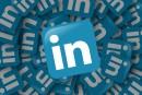 """Aprende LinkedIn: pestañas """"empresas"""" y """"empleos"""""""