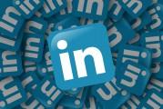 Novedades LinkedIn, diciembre 2016 – marzo 2017