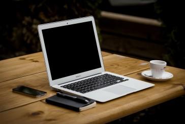 SEPE: Renovación online de la demanda de empleo