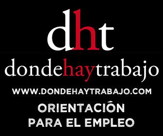 DHT_LogoWeb_336x280
