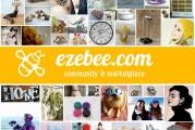 Plataforma de comercio social ezebee (versión 2.0.)