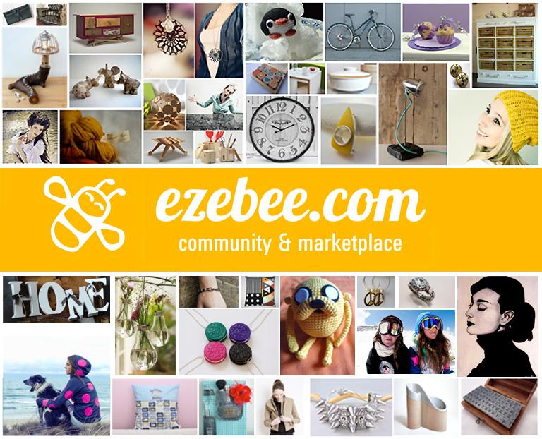 Ezebee