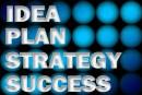 10 muy buenas razones para que el emprendedor haga su plan de negocio